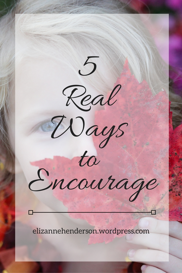 5-real-ways-to