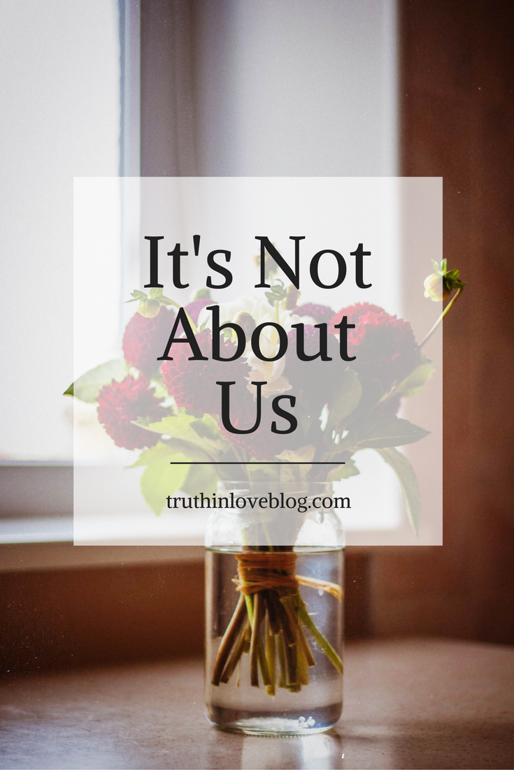 It's Not About Us Pinterest 2.png