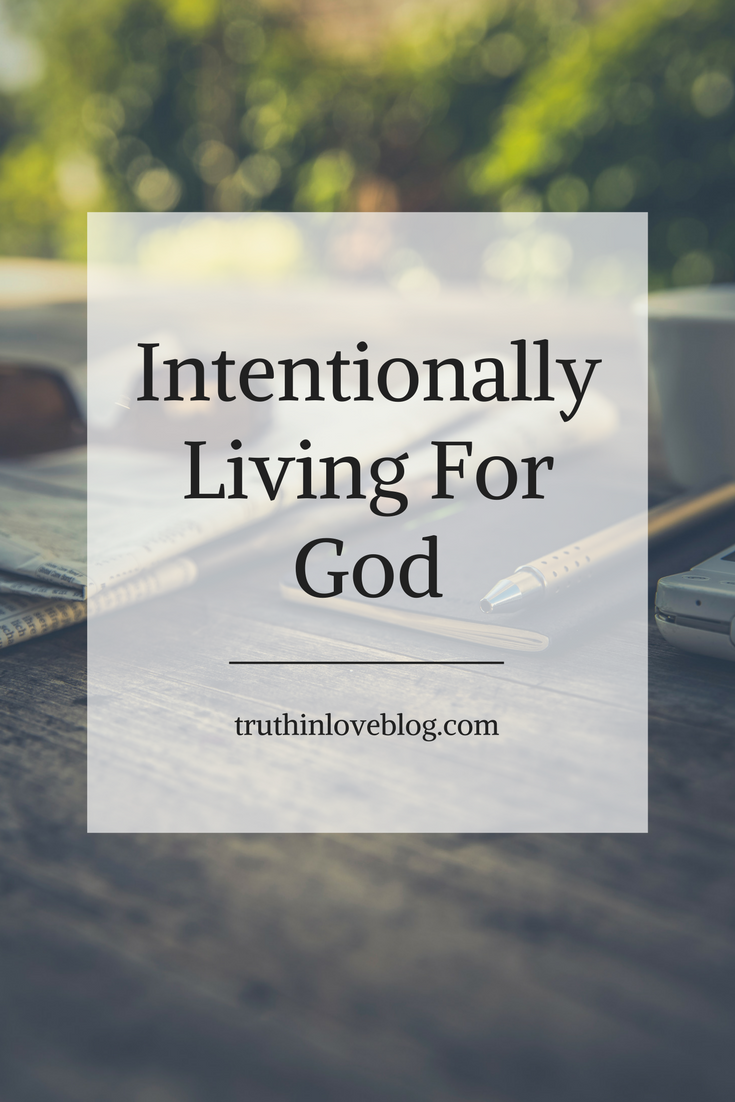 living intentionally pinterest (1)